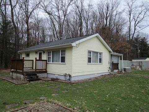 venus pa real estate venus homes for sale