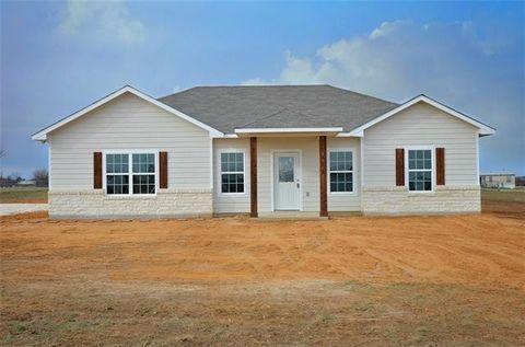 Photo of 3801 Dove Meadows Ln, Joshua, TX 76058