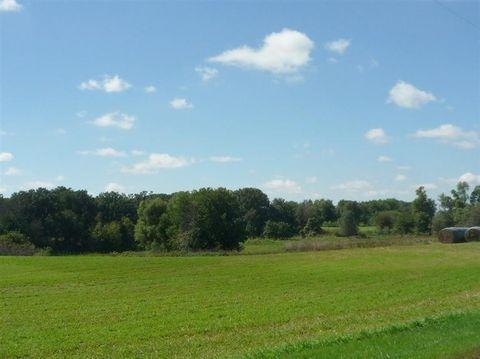 20 Acres 170 North, Rensselaer, IN 47978