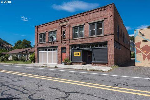 202 Main St, Klickitat, WA 98628