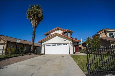 24336 Kurt Ct, Moreno Valley, CA 92551