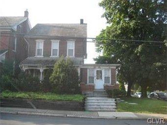 108 E 21st St, Northampton, PA 18067