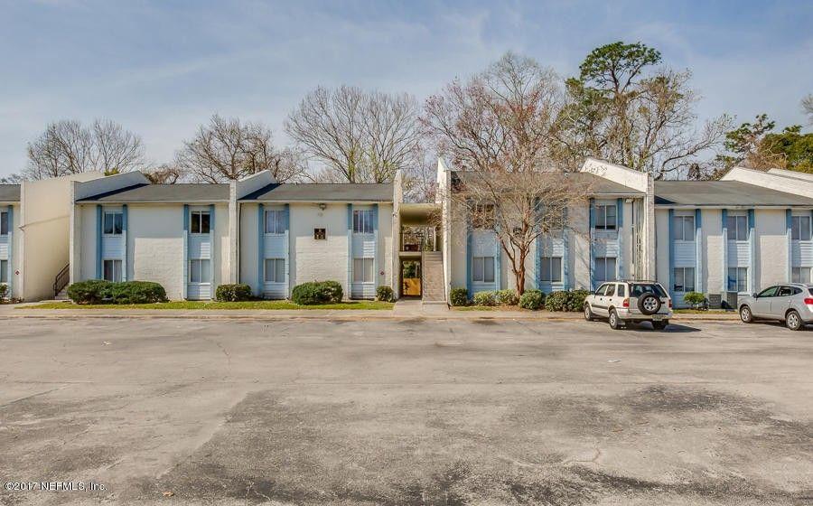 Apartments Off Atlantic Blvd Jacksonville Fl