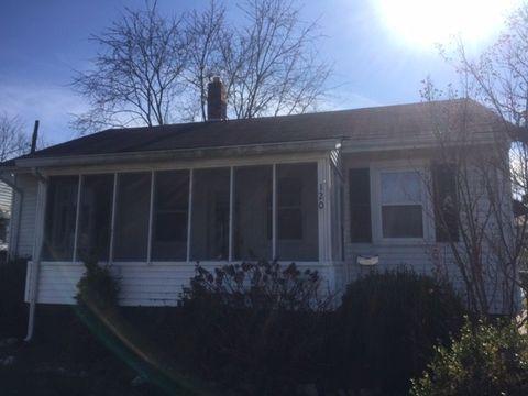 Photo of 120 Buffalo St, Old Hickory, TN 37138