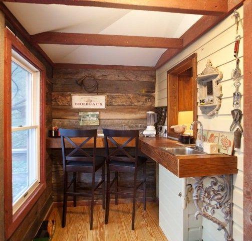 Mountain Side Kitchen And Bath Burnsville Nc