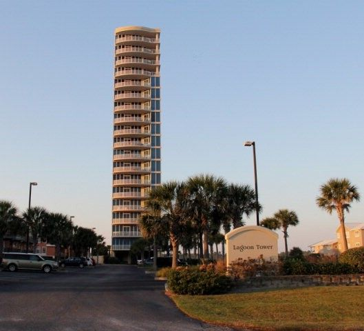 1940 W Beach Blvd Apt 1301, Gulf Shores, AL 36542