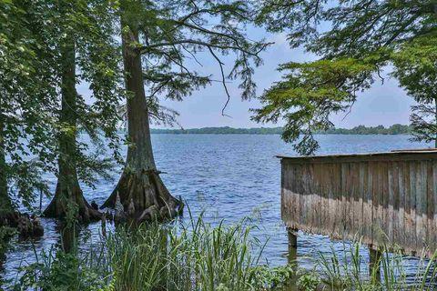 Hornbeak, TN Real Estate - Hornbeak Homes for Sale - realtor com®