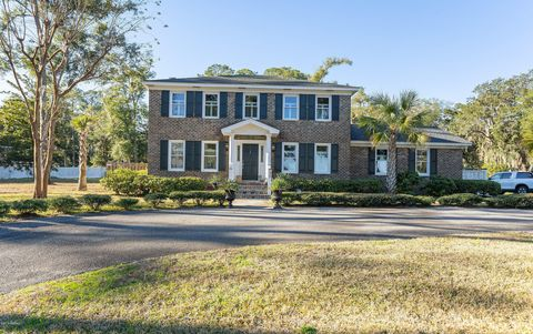 Amazing Spanish Point Beaufort Sc Real Estate Homes For Sale Download Free Architecture Designs Sospemadebymaigaardcom