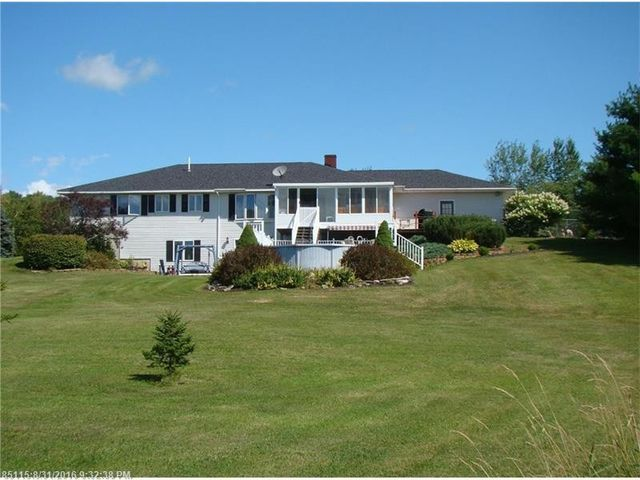 17 cotton rd lewiston me 04240 home for sale real