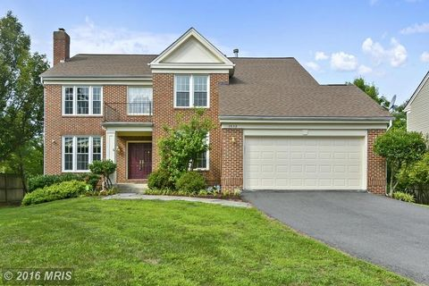 apartments for rent with basement in herndon va realtor