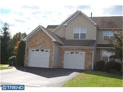 41 Hogan Way, Moorestown, NJ 08057