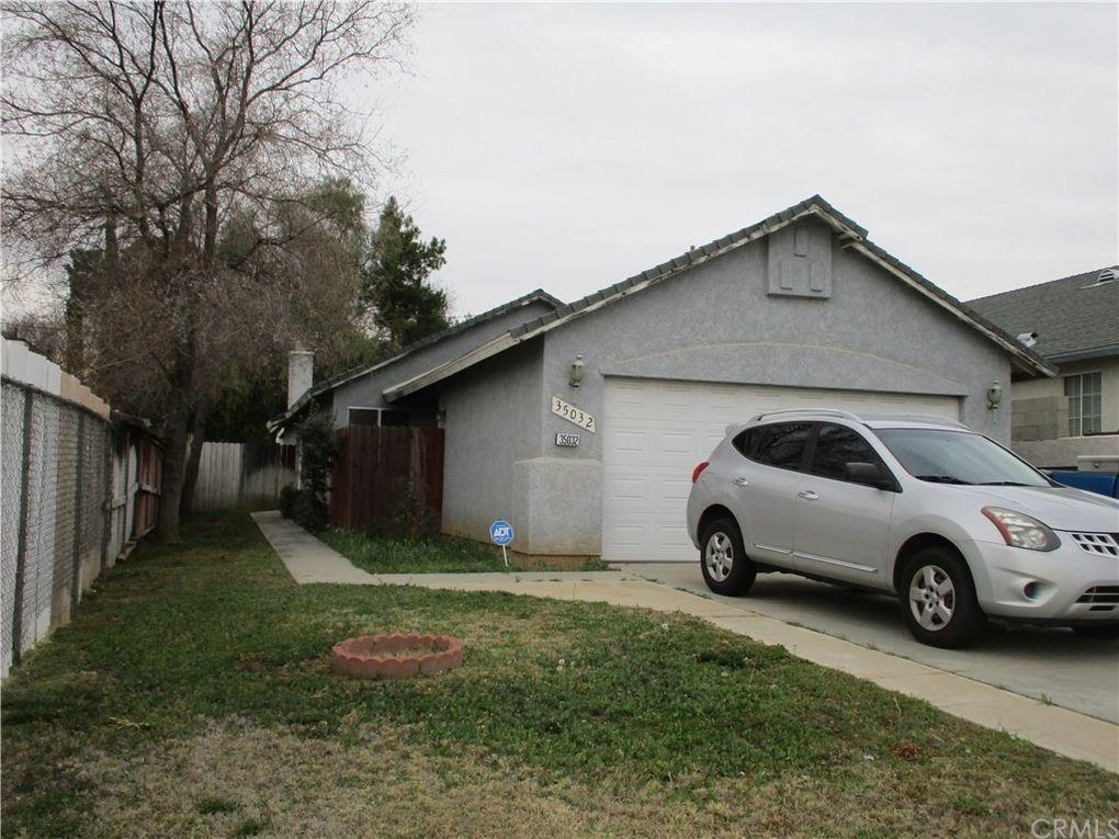 35032 Acacia Ave Yucaipa, CA 92399