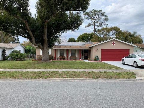 lake kathryn casselberry fl real estate homes for sale realtor rh realtor com