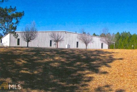 Photo of 772 Empire Expy, Swainsboro, GA 30401