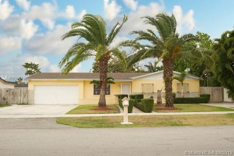 Photo of 12731 Sw 43rd St Unit Eff, Miami, FL 33175