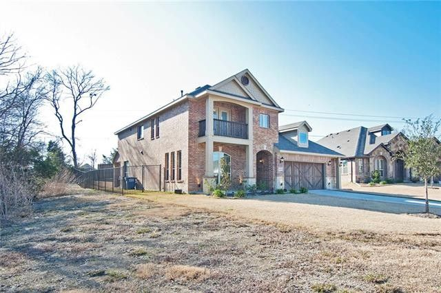 430 Cedar Ridge St, Wylie, TX 75098