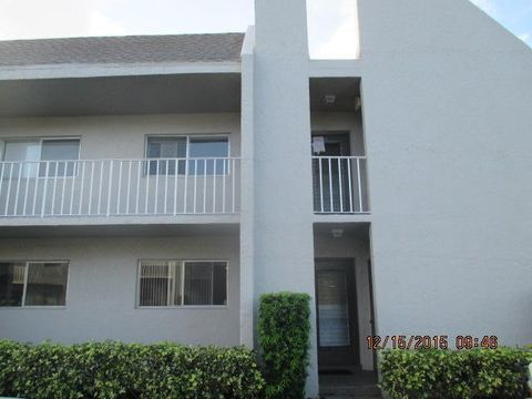 2860 Nw 22nd Ave Unit 418, Delray Beach, FL 33445