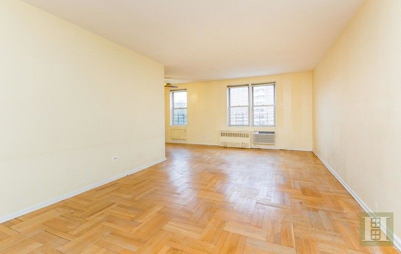 3901 independence ave apt 6 p bronx ny 10463 for 3750 hudson manor terrace