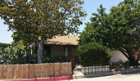 4630 Sawtelle Blvd, Los Angeles, CA 90230