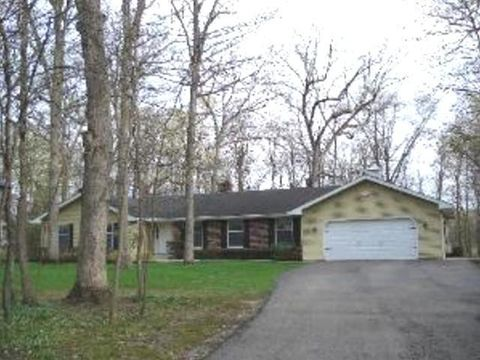 Photo of 11636 Deerpath Rd, Sycamore, IL 60178