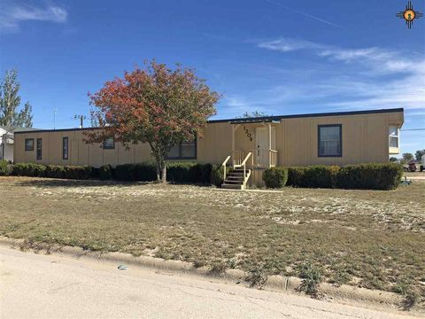 Fabulous Hobbs Nm Mobile Manufactured Homes For Sale Realtor Com Interior Design Ideas Clesiryabchikinfo