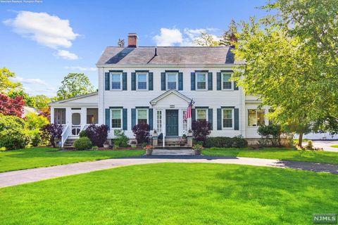 pompton lakes nj real estate pompton lakes homes for sale rh realtor com