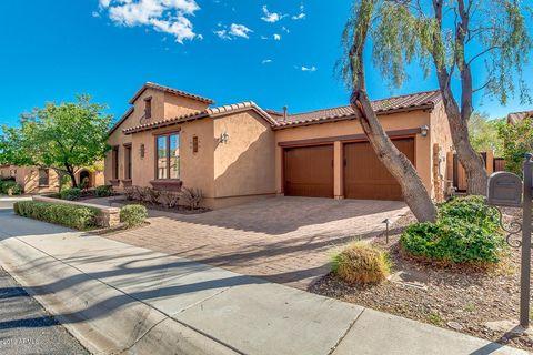 Photo of 5639 E Libby St, Scottsdale, AZ 85254