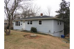 Homes For Rent Near Ledyard Ct