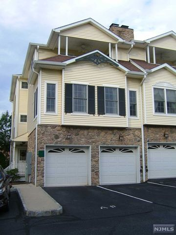 91 roseland ave unit a8 caldwell nj 07006 home for