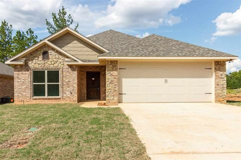 page 7 75662 real estate kilgore tx 75662 homes for