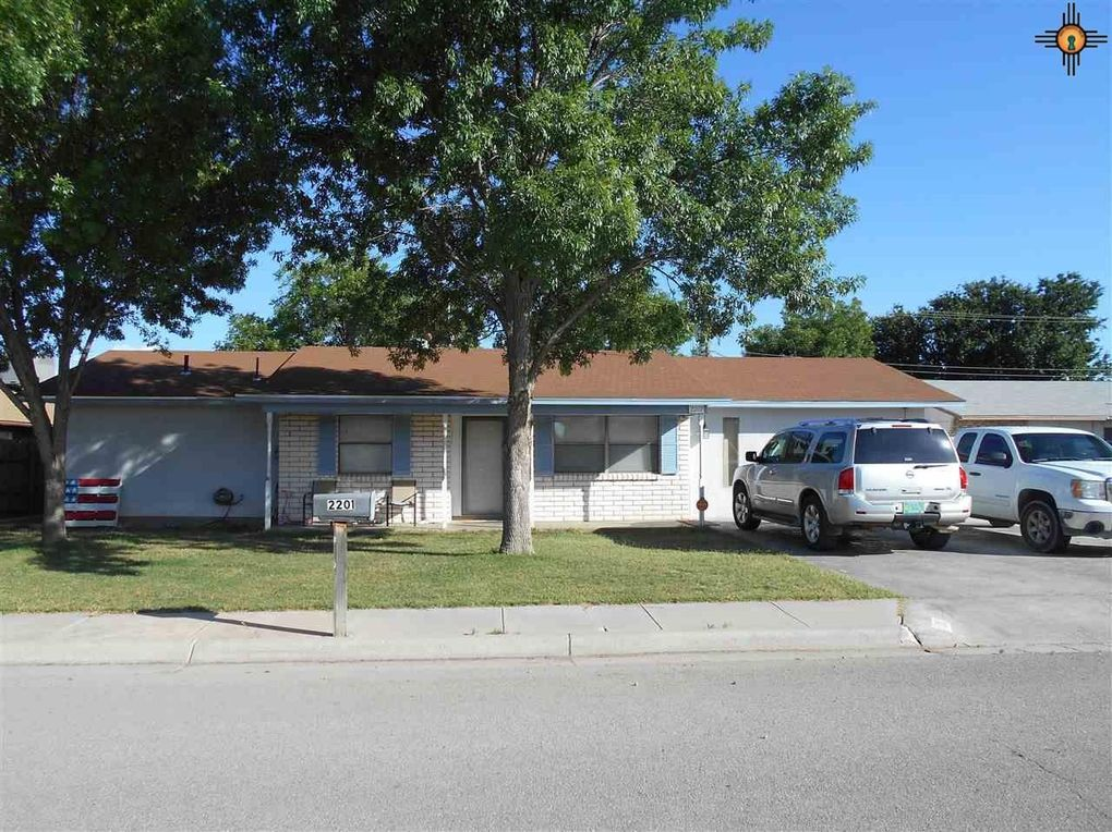 2201 W Bullock Ave Artesia, NM 88210