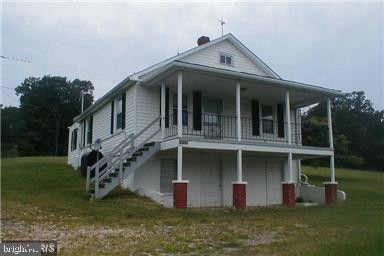 Photo of 3205 Stonewall Jackson Hwy, Bentonville, VA 22610