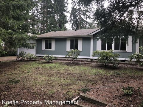 Photo of 468 Pullman Rd, Coupeville, WA 98239