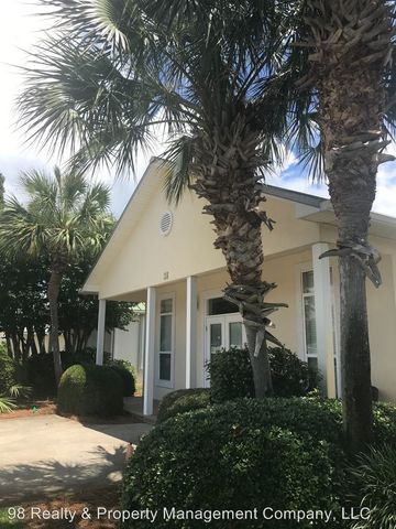 Photo of 257 Maravilla Drive257 Maravilla, Miramar Beach, FL 32550