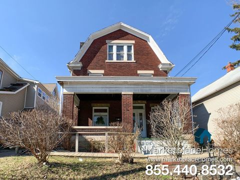 Photo of 804 Center Ave Unit 2, Butler, PA 16001