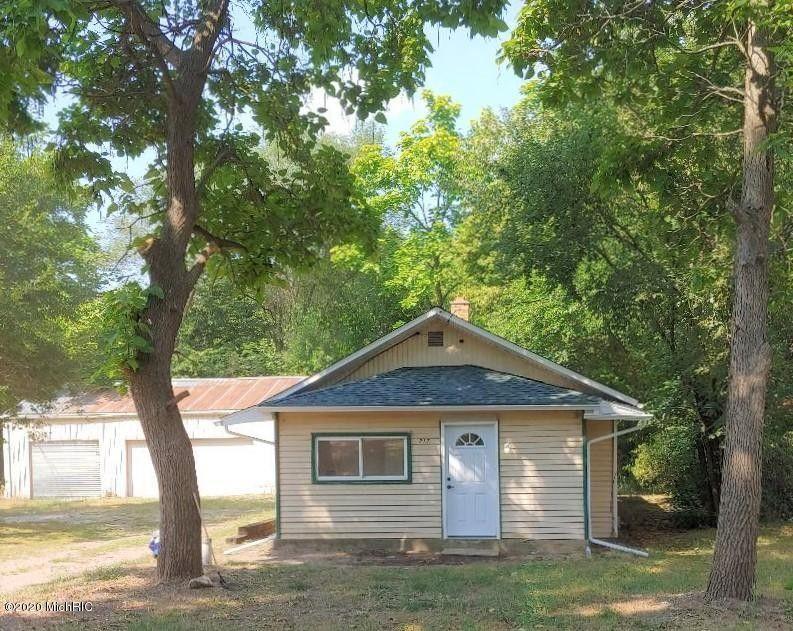 317 Cooper Ave Battle Creek, MI 49014
