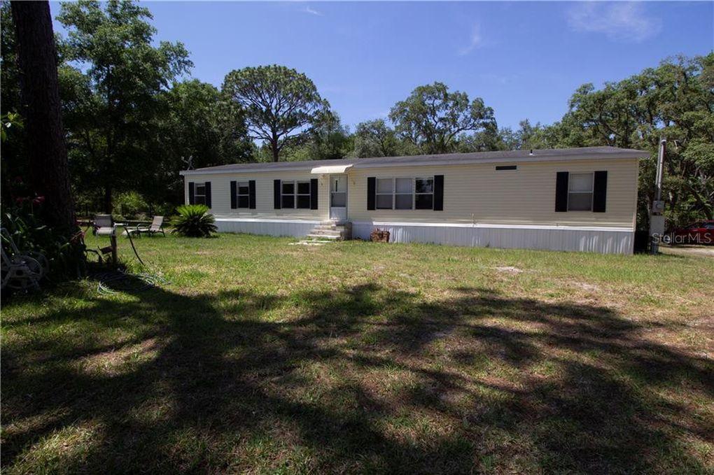 13905 Hudson Ave Hudson, FL 34669
