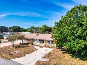 1334 De Prie Rd, Englewood, FL 34223 - realtor.com®