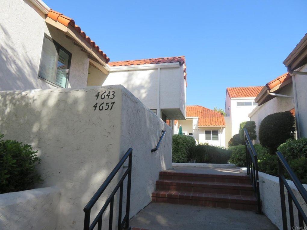 4655 Villas Pl Bonita, CA 91902