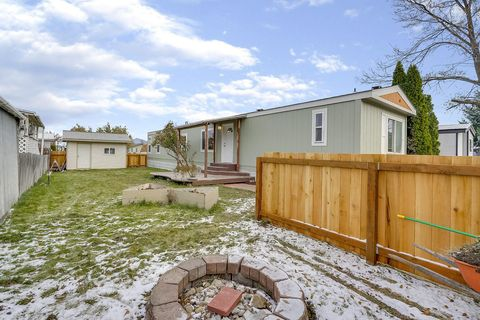 2299 W Jester Way, Post Falls, ID 83854 Idaho Mobile Home Plus Communities on best mobile home communities, manufactured home communities, mobile home gated communities, mobile home communities florida,