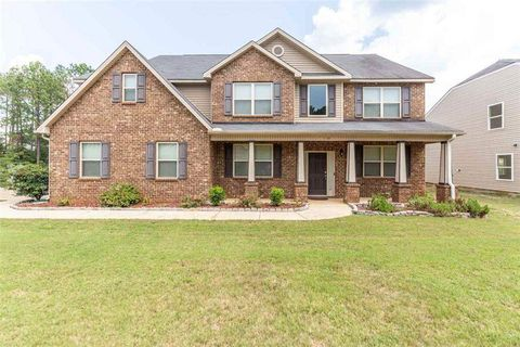 Photo of 176 Arbor Crk, Warner Robins, GA 31093