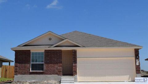 1519 Wedgewood Cv, Lockhart, TX 78644