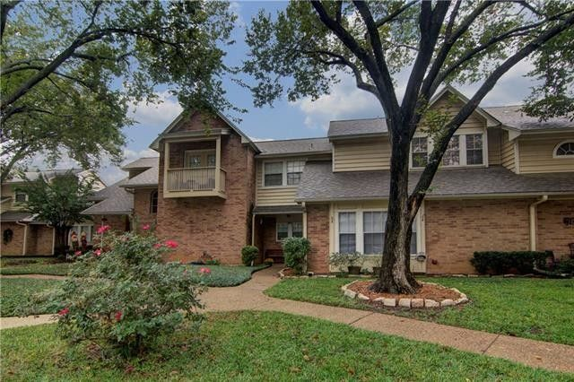 3604 soft wind ct grapevine tx 76051 home for sale