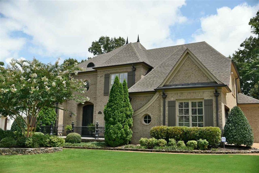 Germantown Homes For Sale By Owner