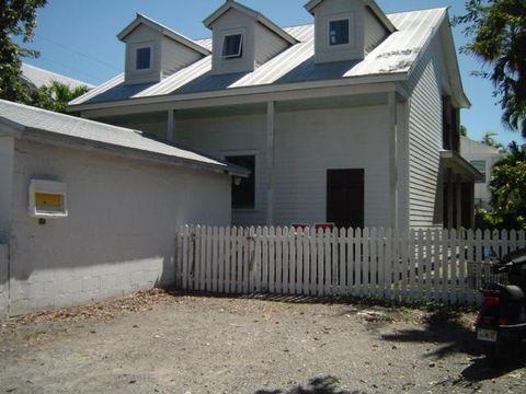 Key West Fl Real Estate Key West Homes For Sale Realtor Com