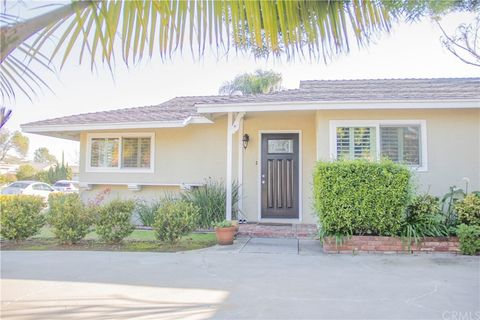 Photo of 3179 Gibraltar Ave, Costa Mesa, CA 92626
