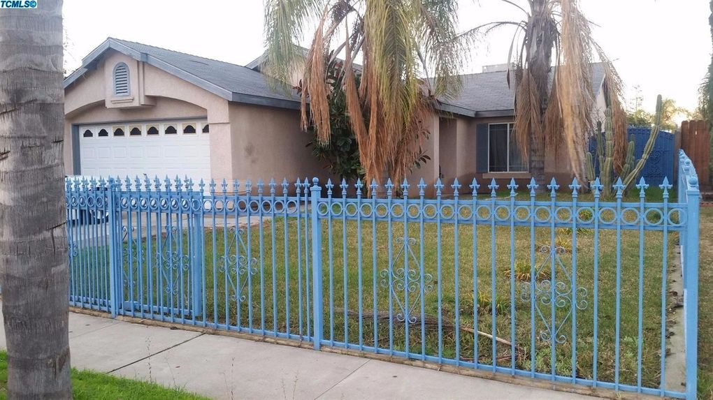 match & flirt with singles in orange cove Single-family homes for sale in orange cove, ca on oodle classifieds join millions of people using oodle to find local real estate listings, homes for sales, condos for sale and.
