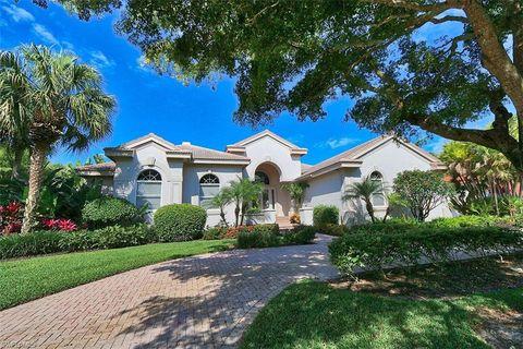 Photo of 27260 Oak Knoll Dr, Bonita Springs, FL 34134