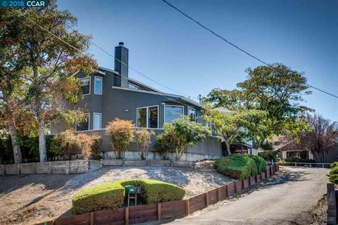 Hercules Ca Multi Family Homes For Sale Amp Real Estate