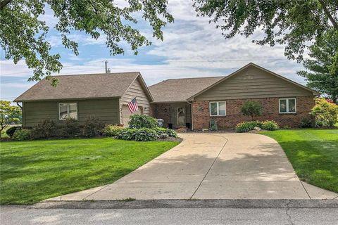 46064 Real Estate Homes For Sale Realtorcom